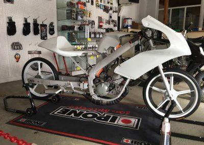 Ludo Bike – Argenton-sur-Creuse