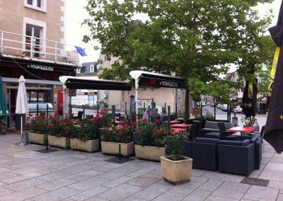Le Pourquoi Pas – Argenton-sur-Creuse