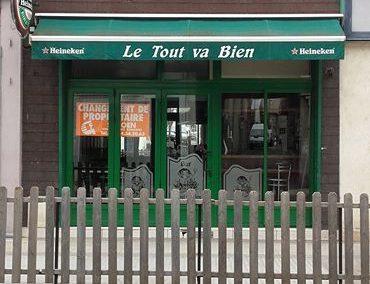 Le Tout va Bien – Argenton-sur-Creuse