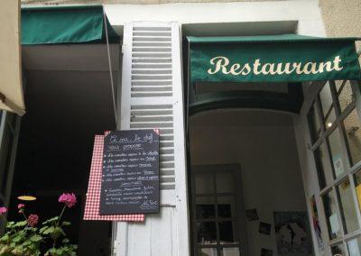 Les Diables au Thym – Argenton-sur-Creuse