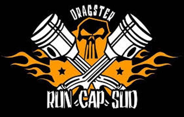 Run Cap sud